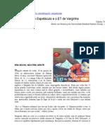 eBook - cláudio suenaga_a sociedade do espetáculo e o et de varginha_ufologia_sociologia