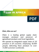 Olam Presentation Bordeless Alliance Forum May 15 2012 Final