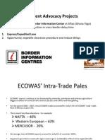 Border Information Centres_Evans Klutse