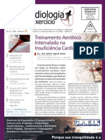 Cardiologia_35-pags1-2