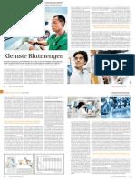 Pof208 Medizin Biomarker PDF