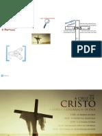 A Cruz de Cristo - Parte II