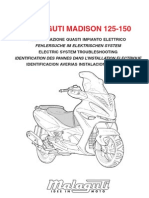 M0064 Madison 125-T 150 Diagnostica INT