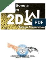 Manual Photoshop Capitulo i Por Km