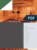 Catalogo Segment A