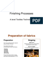 FinishingProcesses As