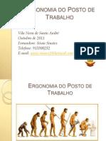 1323384115_apresentação_-_ergonomia_do_posto_de_trabalho