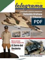 modelograma-v02