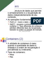 Cópia de estruturas_de_dados (1)