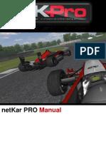 NetKar PRO Manual