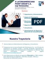 PRESENTACIÓN INSTITUCIONAL General_ACTUALIZADA