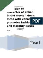 You Dont Mess With Zohan_latestadfsdas_345611 F_asdas
