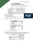 Diagrama de flujo cambio de llanta documents similar to diagrama de flujo cambio de llanta ccuart Image collections