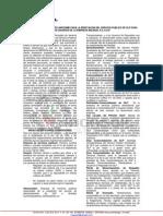 Contrato de Condiciones Uniformes Ingasoil