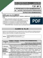 LP1 TP 3 Consigna 17 2012