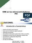 Seminario USB Suconel