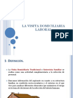 Visita+Domiciliaria+Laboral