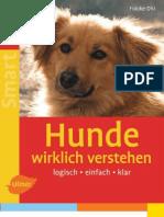 Hunde978-3-8001-1624-9