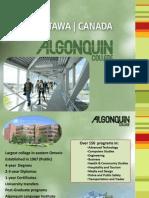 Study International Presentation2012