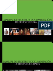 Manual_registro y Documentacion