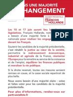 Tract_A5_1er tour_législatives_BAT