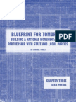 Blueprint Chapter 3 - State Parties