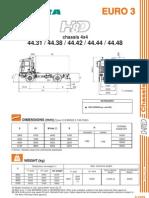 HD8-E3-TL-4x4-ING
