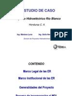 ProyectoHidroelectricoRíoBlanco_Luna&Herrera