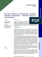 SecuritisationGuidelines_ICRA_090512