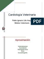 Cardiología_Veterinaria_2009