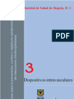 Guia Dispositivos Intravasculares-SDS