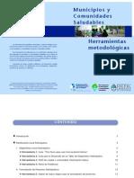 Herramientas-metodologicas