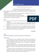 32_Portaria_267_de_06_03_2001