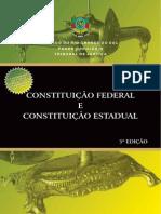 CODIGOS_CF_e_CE_2012