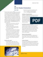 NetFlowTracker - Quick Installation Guide