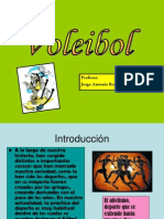 200901252324360.Voleibol