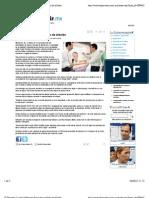 El Porvenir_06-06-2012_Mejorará Enríquez cuidado de árboles