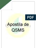 Apostila de QSMS - Curso Qualipetro 2.doc