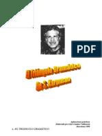 Triangulo_Dramatico