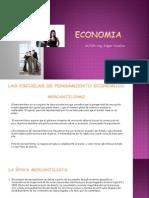 ECONOMIA Enriquez[1][1]