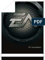 EA Annual Report Single Pages