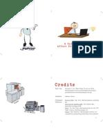 AEPP Booklet