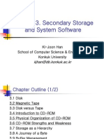 Fs Chapter3