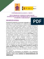 Publicidad TP 16a Ed