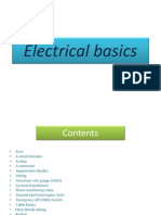 electricalbasics-1