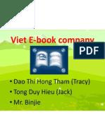 Virtual Company.