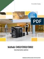 bizhub-C452-C552-C652