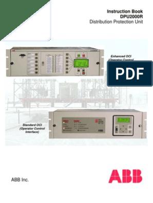DPU-2000R | Internet Protocol Suite | Transmission Control ... on