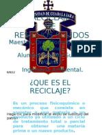 Expo Ambiental Corregida