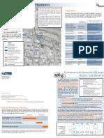 AA Report Newsletter Final 5.23.12